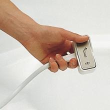 Luft-Handtaster.jpg