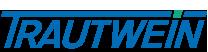 Trautwein GmbH, Emmendingen