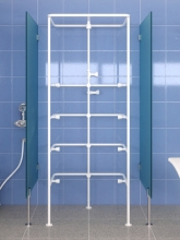Manteldusche Charcot Shower_Manteldusche_web.jpg